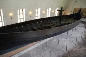 museum i Oslo